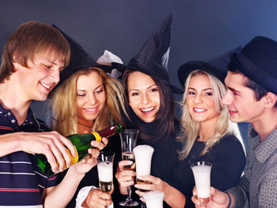 Helloween_party-0005