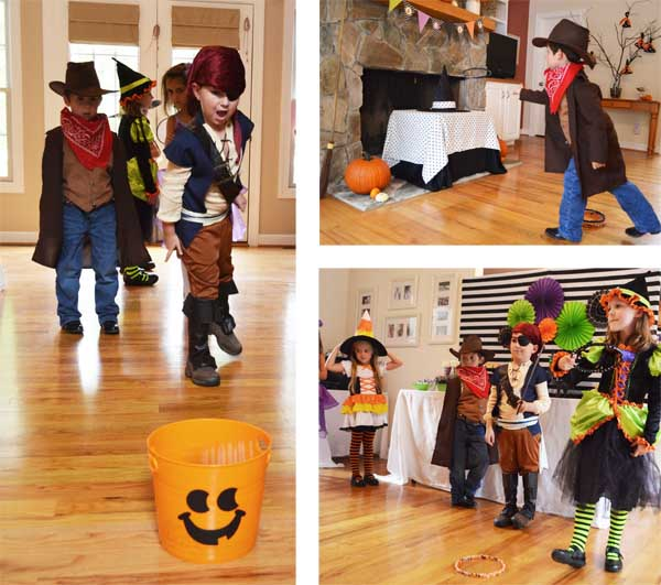 halloween-kids-games