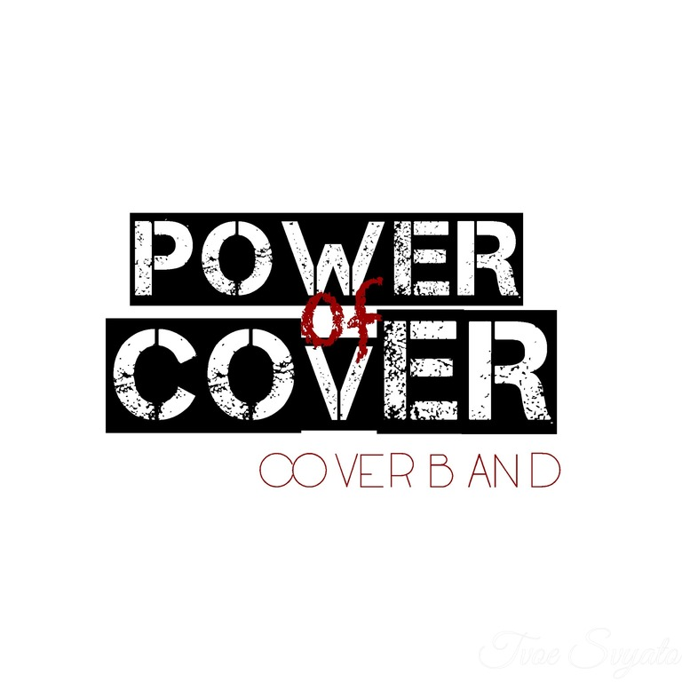 Cover band